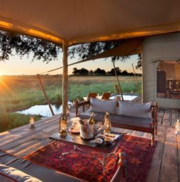 12 Luxury Travel Experiences Not to Miss This Year