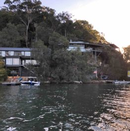 Haven on the Hawkesbury