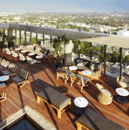 The Local's Guide to West Hollywood